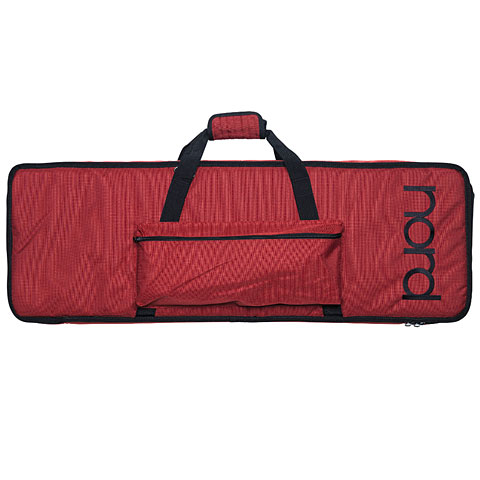 Clavia Nord Soft Case 61