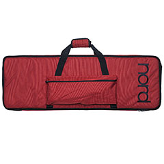 Clavia Nord Soft Case 61 « Keyboardtasche