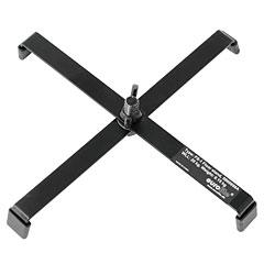 Eurolite FS-1 Floorstand black « Lichtstatief