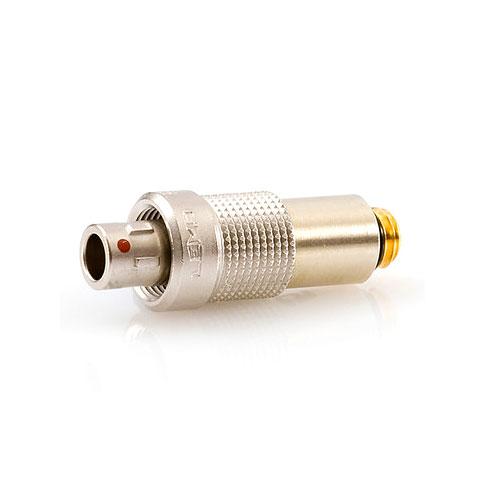 Accesorios para micro DPA DAD6003 for Sennheiser SK