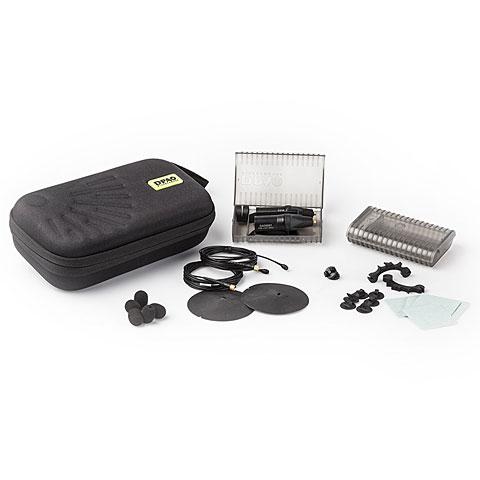 DPA SMK-SC4060 Stereo-Set