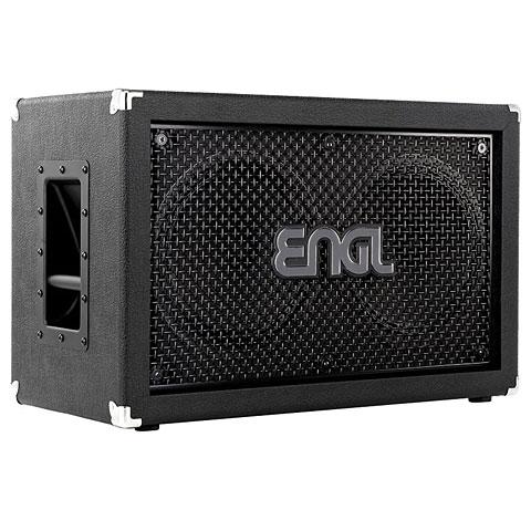 Engl E212VH-B Vintage Black horizontal
