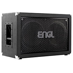 Engl E212VHB Pro Vintage 30 Black horizontal « Pantalla guitarra eléctrica