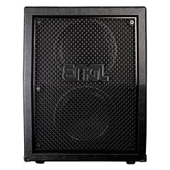 Engl E212SB Standard Black vertikal « Baffle guitare élec.