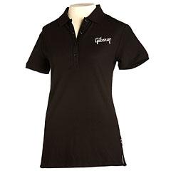 Gibson Logo Women's Polo « Poloshirt