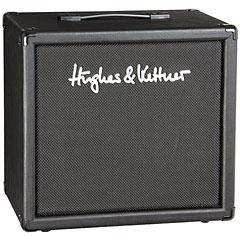 Hughes & Kettner Tubemeister 112 « Guitar Cabinet