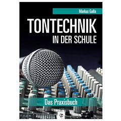Lugert Tontechnik in der Schule « Libros guia