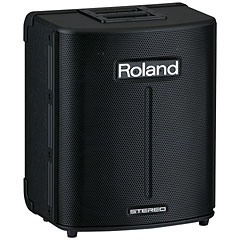 Roland BA-330 « Drum Monitor