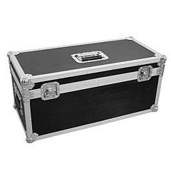AAC Case für DJ-Scan 260