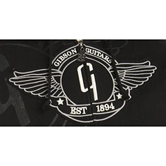 Gibson Men's Hoodie S