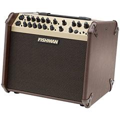 Fishman Loudbox Artist « Akustikgitarren-Verstärker