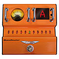 Ashdown Bass-O-Meter « Accordatore