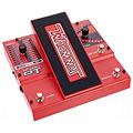 Effets pour guitare électrique DigiTech Whammy DT