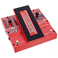 Guitar Effect DigiTech Whammy DT