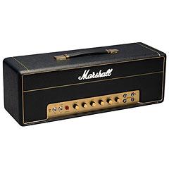 """Marshall 1987X Vintage « Усилитель """"голова"""" гитарный"""