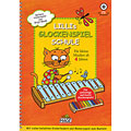 Childs Book Hage Lillis Glockenspielschule