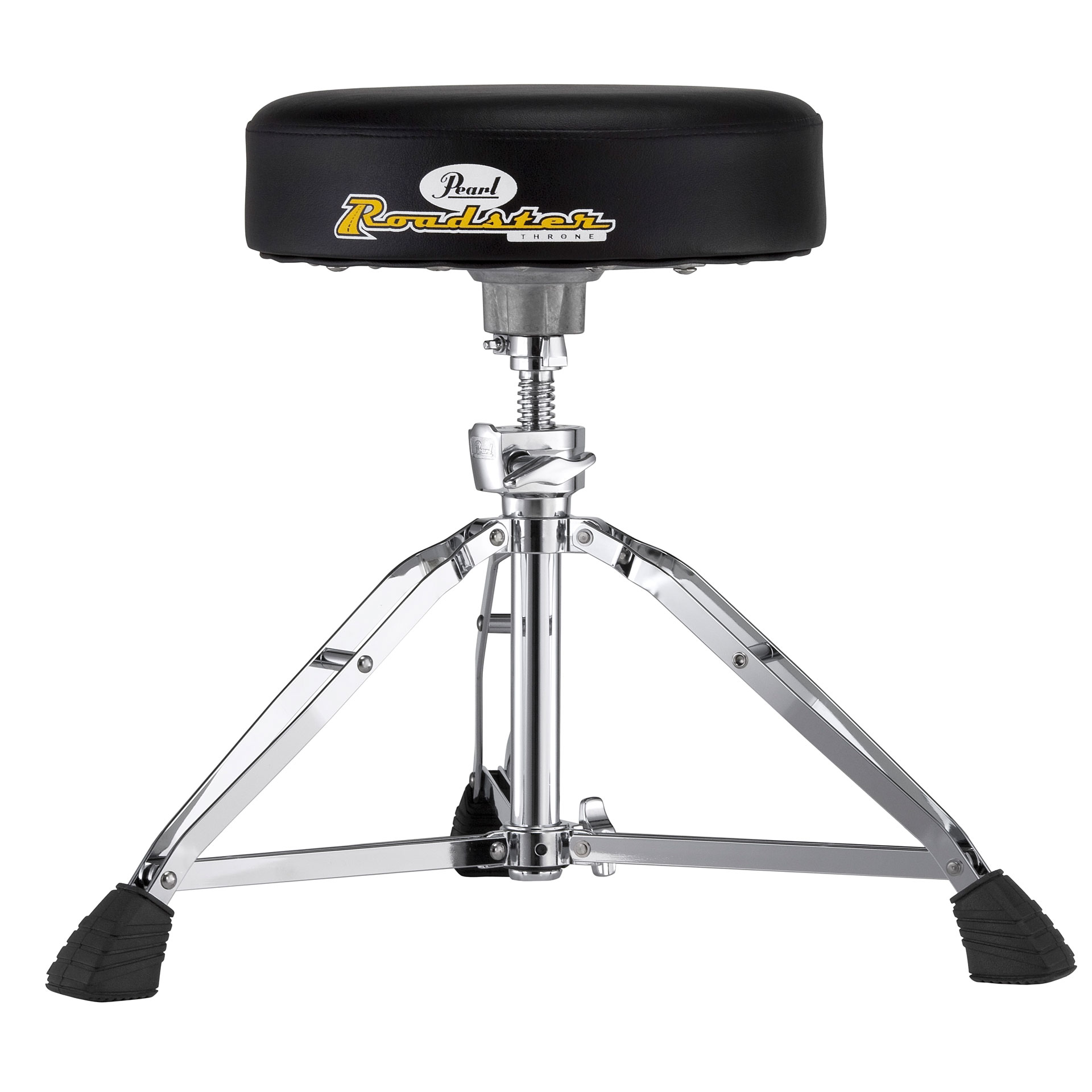 Pearl Roadster D 1000sn 171 Drum Throne