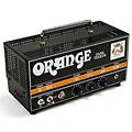 Cabezal guitarra Orange Dark Terror