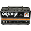 Guitar Amp Head Orange Dark Terror
