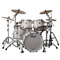Schlagzeug Pearl Master Premium Legend 22/10/12/16 Arctic White Shellset