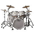 Drum Kit Pearl Master Premium Legend 22/10/12/16 Arctic White Shellset