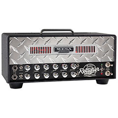 Mesa Boogie Mini Rectifier Twenty-Five « Guitar Amp Head