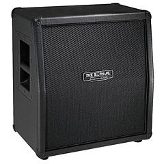 "Mesa Boogie Mini Rectifier 1x12"" schräg « Baffle guitare élec."