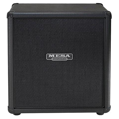 Mesa Boogie Mini Rectifier 1x12'' gerade