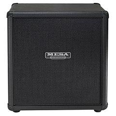 "Mesa Boogie Mini Rectifier 1x12"" gerade « Pantalla guitarra eléctrica"