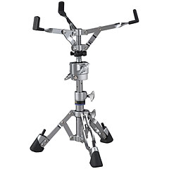 Yamaha SS950 Snare Drum Stand « Stand caisse claire