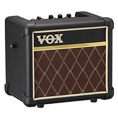 VOX Mini3 G2 classic « Guitar Amp