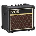 Ampli guitare, combo VOX Mini3 G2 classic