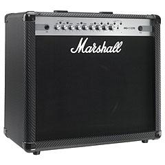 Marshall MG101CFX « E-Gitarrenverstärker