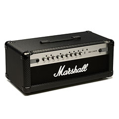 Marshall MG100HCFX « Cabezal guitarra