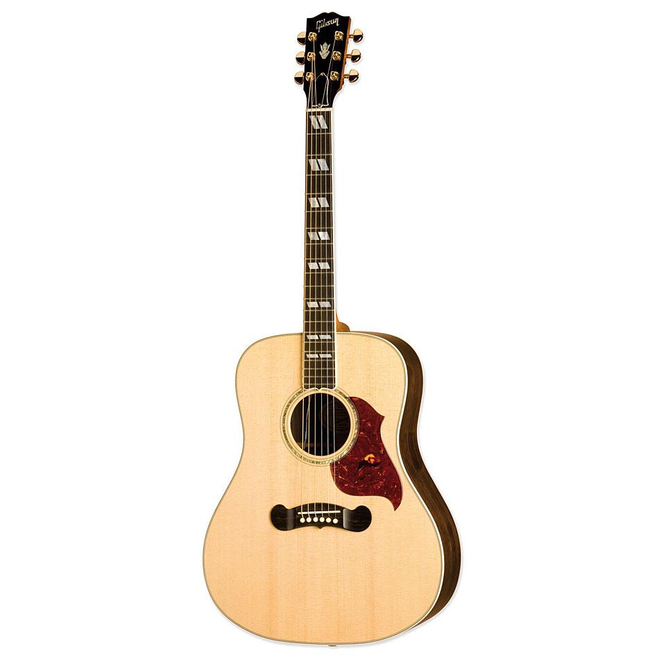 Top 50 Acoustic Guitar Songs