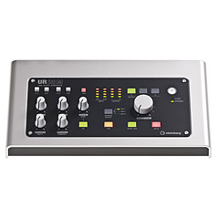 Steinberg UR28M « Audio Interface