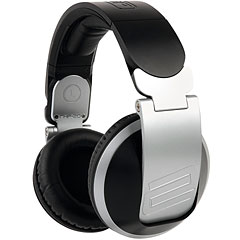 Reloop RHP-20 « Headphone