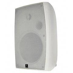 t&mSystems AV6-wh Paar « Install-Lautsprecher