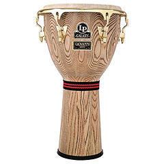 Latin Percussion Galaxy LP799X-AW Giovanni « Djembe