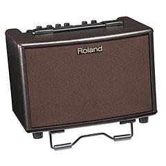 Roland AC-33 RW