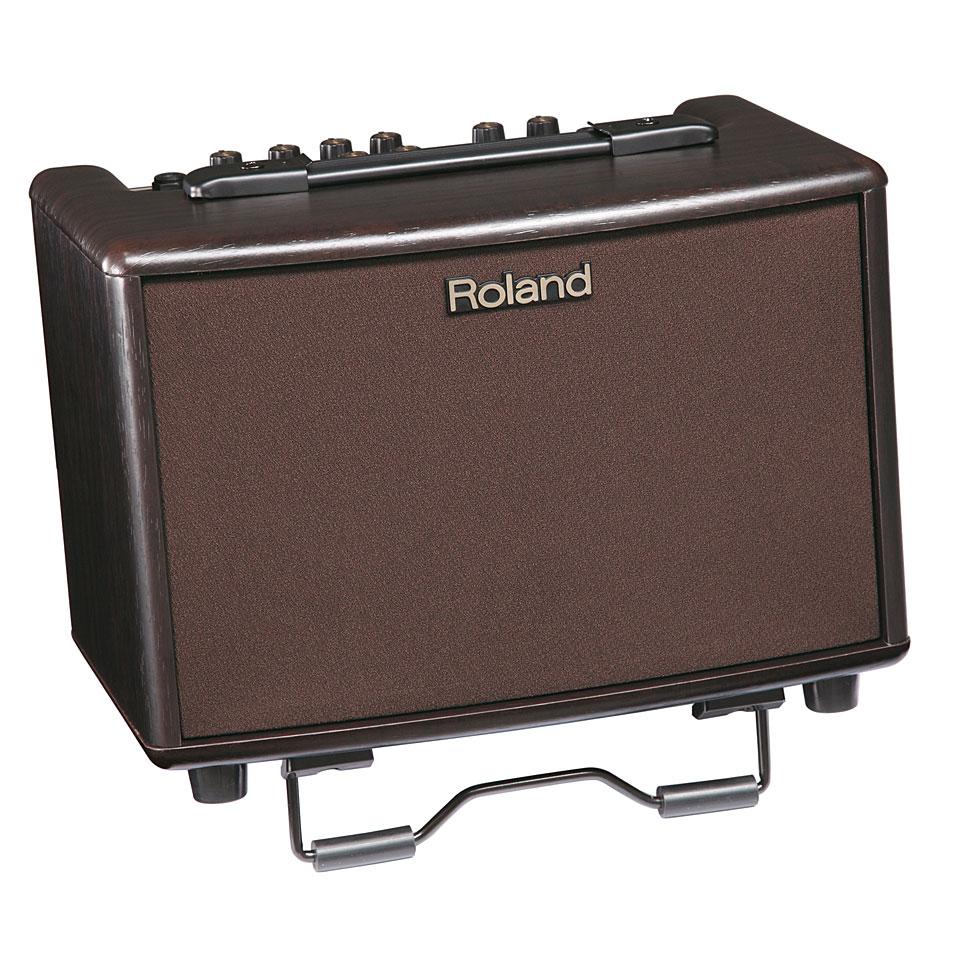 roland ac 33 rw acoustic guitar amp. Black Bedroom Furniture Sets. Home Design Ideas