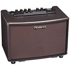 Roland AC-33 RW « Ampli guitare acoustique