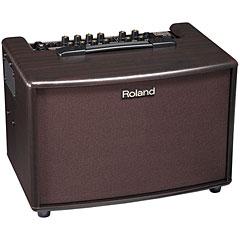 Roland AC-60 RW « Ampli guitare acoustique