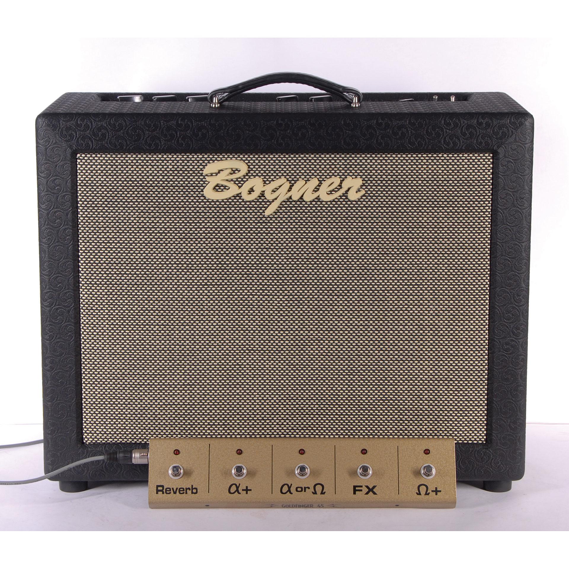 wide varieties the latest buying new Bogner Goldfinger 45