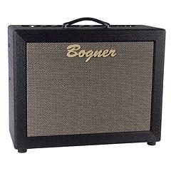Bogner Goldfinger 45 « Gitaar Combo