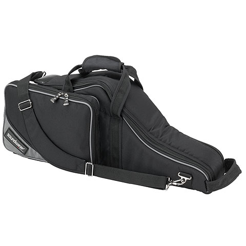 Soundwear Protector ETS 01