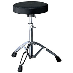 Pearl 790 Standard Drum Throne « Siège de batterie
