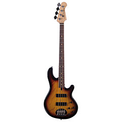 Lakland Skyline 4401 RW TTS « Electric Bass Guitar