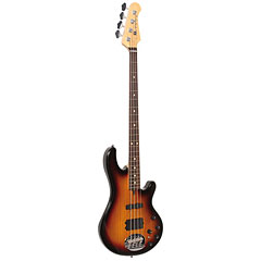 Lakland Skyline 4402 RW 3TSB « Electric Bass Guitar