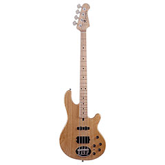 Lakland Skyline 4402 MN N « Electric Bass Guitar
